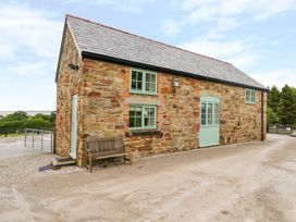 Plas Tirion Cottage - North Wales - 932781 - thumbnail photo 2