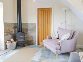 Plas Tirion Cottage - North Wales - 932781 - thumbnail photo 4