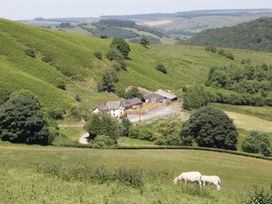 2 Beacon View Barn - Mid Wales - 932785 - thumbnail photo 19