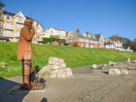 Puffin House - Whitby & North Yorkshire - 932801 - thumbnail photo 10