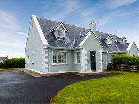 8 Latheanmor Court - Westport & County Mayo - 932805 - thumbnail photo 1