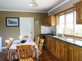 8 Latheanmor Court - Westport & County Mayo - 932805 - thumbnail photo 4