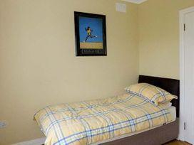 8 Latheanmor Court - Westport & County Mayo - 932805 - thumbnail photo 7
