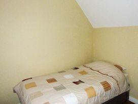 8 Latheanmor Court - Westport & County Mayo - 932805 - thumbnail photo 8