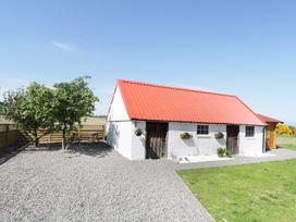 Woodside Cottage - Scottish Lowlands - 932807 - thumbnail photo 16