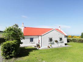Woodside Cottage - Scottish Lowlands - 932807 - thumbnail photo 17