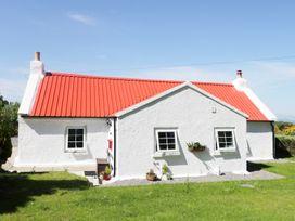 Woodside Cottage - Scottish Lowlands - 932807 - thumbnail photo 18