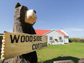 Woodside Cottage - Scottish Lowlands - 932807 - thumbnail photo 2