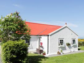 Woodside Cottage - Scottish Lowlands - 932807 - thumbnail photo 19