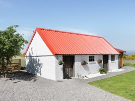 Woodside Cottage - Scottish Lowlands - 932807 - thumbnail photo 20