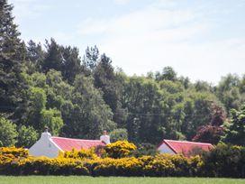 Woodside Cottage - Scottish Lowlands - 932807 - thumbnail photo 28