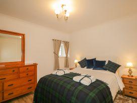 Woodside Cottage - Scottish Lowlands - 932807 - thumbnail photo 13
