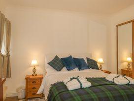 Woodside Cottage - Scottish Lowlands - 932807 - thumbnail photo 14