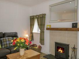 Woodside Cottage - Scottish Lowlands - 932807 - thumbnail photo 5