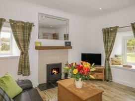 Woodside Cottage - Scottish Lowlands - 932807 - thumbnail photo 6