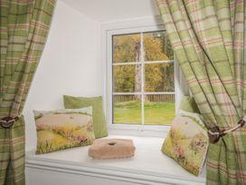 Woodside Cottage - Scottish Lowlands - 932807 - thumbnail photo 7