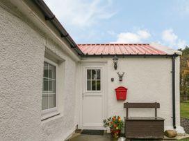 Woodside Cottage - Scottish Lowlands - 932807 - thumbnail photo 3