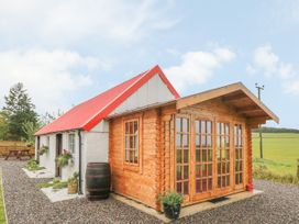 Woodside Cottage - Scottish Lowlands - 932807 - thumbnail photo 21