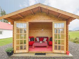 Woodside Cottage - Scottish Lowlands - 932807 - thumbnail photo 22