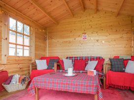 Woodside Cottage - Scottish Lowlands - 932807 - thumbnail photo 23