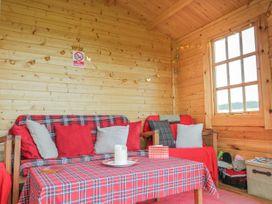 Woodside Cottage - Scottish Lowlands - 932807 - thumbnail photo 24