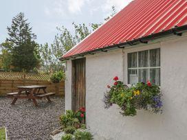 Woodside Cottage - Scottish Lowlands - 932807 - thumbnail photo 25