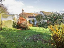 Rose Cottage - Scottish Lowlands - 932833 - thumbnail photo 12