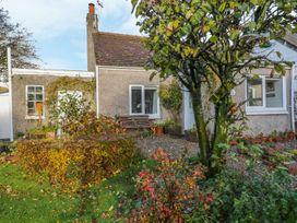 Rose Cottage - Scottish Lowlands - 932833 - thumbnail photo 13