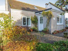 Rose Cottage - Scottish Lowlands - 932833 - thumbnail photo 1