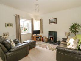 Rose Cottage - Scottish Lowlands - 932833 - thumbnail photo 4