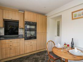 Rose Cottage - Scottish Lowlands - 932833 - thumbnail photo 6