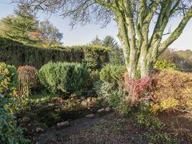 Rose Cottage - Scottish Lowlands - 932833 - thumbnail photo 14
