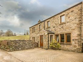 Horton Scar House - Yorkshire Dales - 932839 - thumbnail photo 1