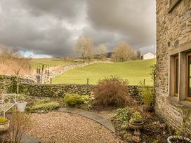 Horton Scar House - Yorkshire Dales - 932839 - thumbnail photo 19