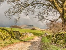 Horton Scar House - Yorkshire Dales - 932839 - thumbnail photo 20