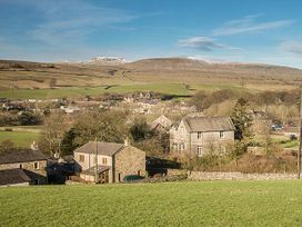 Horton Scar House - Yorkshire Dales - 932839 - thumbnail photo 21