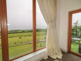 Millers Lane House - County Donegal - 932847 - thumbnail photo 20