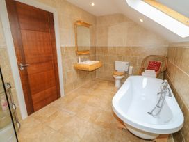 Millers Lane House - County Donegal - 932847 - thumbnail photo 22