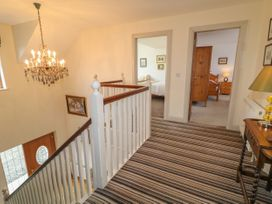 Millers Lane House - County Donegal - 932847 - thumbnail photo 25