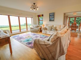 Millers Lane House - County Donegal - 932847 - thumbnail photo 8