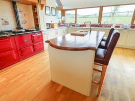 Millers Lane House - County Donegal - 932847 - thumbnail photo 11