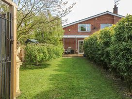 1 bedroom Cottage for rent in Wroxham