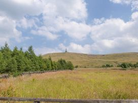 Colden Water - Yorkshire Dales - 932893 - thumbnail photo 17