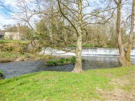 Riverside - Shropshire - 932963 - thumbnail photo 9