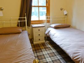 Corndavon Cottage - Scottish Highlands - 933056 - thumbnail photo 8