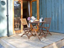 Corndavon Cottage - Scottish Highlands - 933056 - thumbnail photo 10