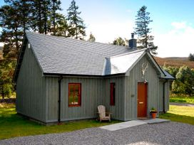 Corndavon Cottage - Scottish Highlands - 933056 - thumbnail photo 1
