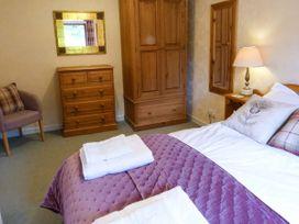 Pine Lodge - Scottish Highlands - 933067 - thumbnail photo 14