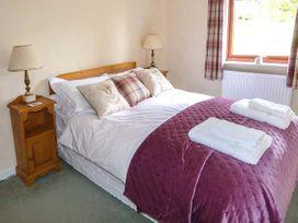 Pine Lodge - Scottish Highlands - 933067 - thumbnail photo 13