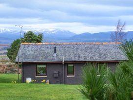 Pine Lodge - Scottish Highlands - 933067 - thumbnail photo 19